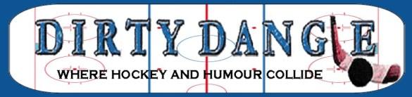 Dirty Dangle Hockey
